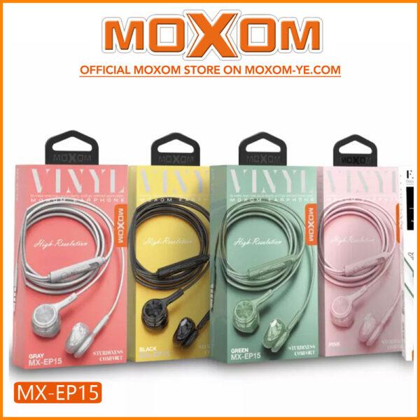 MX-EP05-512x512
