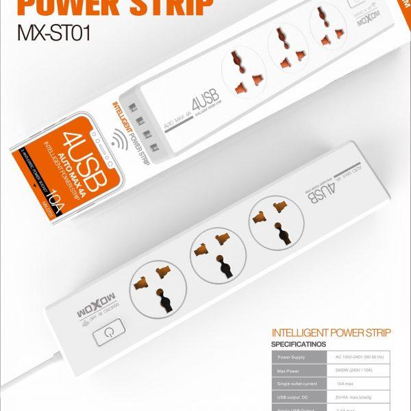 MOXOM-YE.COM_MX-ST01 (7)