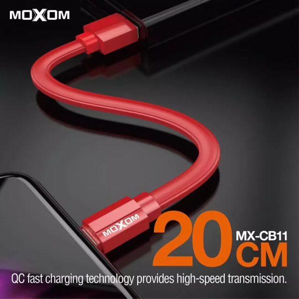 MX-CB11 (3)