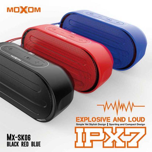 MX-SK06-(2)