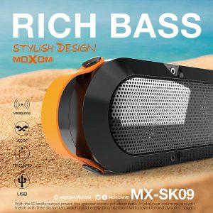 MX-SK09 (3)