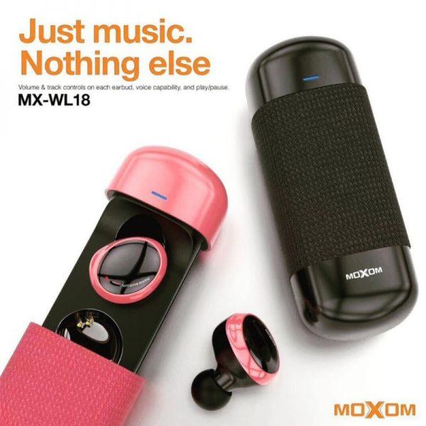 MX-WL18 (1)