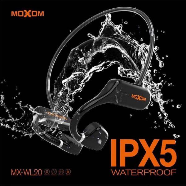 MX-WL20 (1)