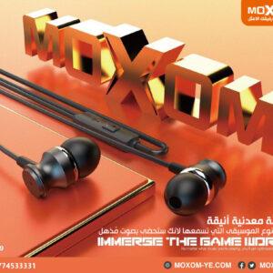 MX-EP19