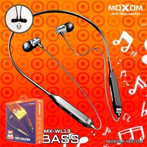 MOXOM_MX-WL13-(116)