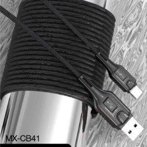 MOXOM_MX-CB41 (12)