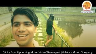 Bawrapan - Moxx Music Company - Singer Diamond