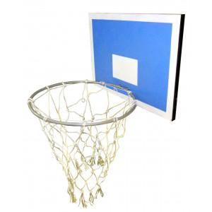 Купить Баскетбольный щит 68 см bk