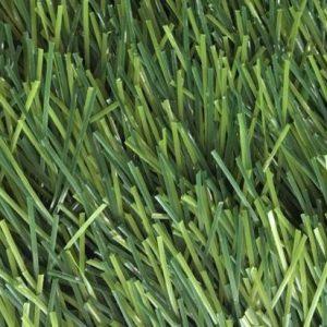 Искусственная Футбольная трава (СС) 40мм Extrem 40-88 в Краснодаре