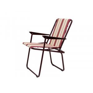 Купить Кресло складное Фольварк (мягкое) bk