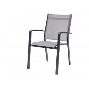 """Купить Кресло к набору """"Модерн"""" bk"""