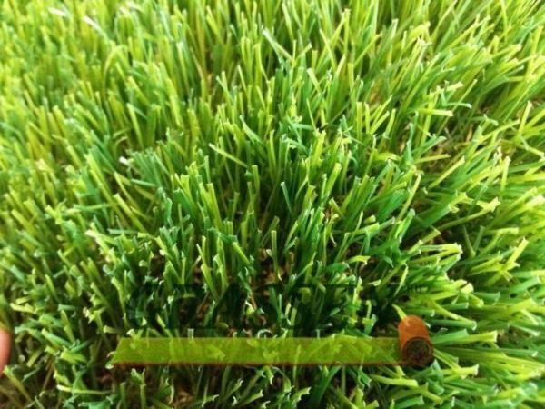 Deco, Деко 35, искусственный газон в Краснодаре