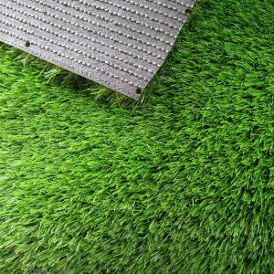 Hawaii Green 35 мм