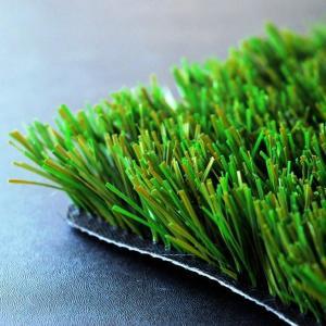 Футбольная трава и искусственное покрытие (SF) SFR 20-60мм в Краснодаре