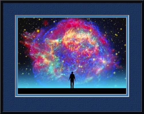 the-wonders-of-the-universe-framed