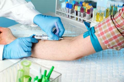 Почему гепатит называют ласковый убийца