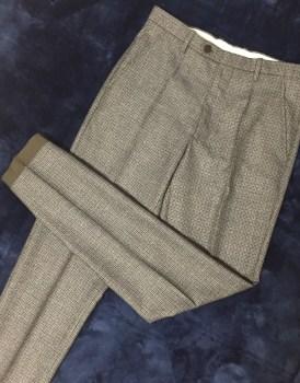 cloths-repair1
