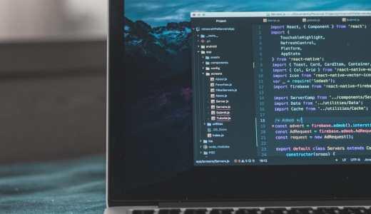 css設計手法とは?cssコーディングの効率化・保守性アップ