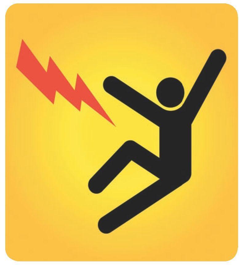opasnost_elektrichestvo_1_21072500.jpg