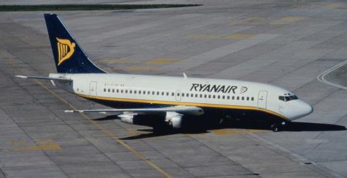 Симферополь киев билета на самолет контактный телефон skyscanner купить авиабилет