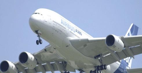Купить билет на самолет нижний новгород симферополь добролет билеты на самолет домодедово ош цена