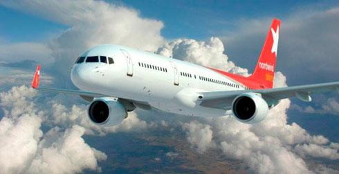 Дешевые билеты на самолет без пересадок забронировать отель в праге без предоплаты