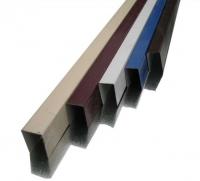Zalýrový popruh pro profesionální podlahy