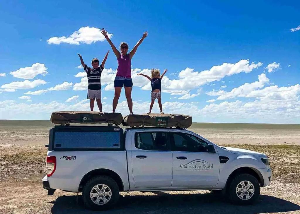 Fun 50th Birthday Trip Ideas And Inspiring Stories Moyer Memoirs