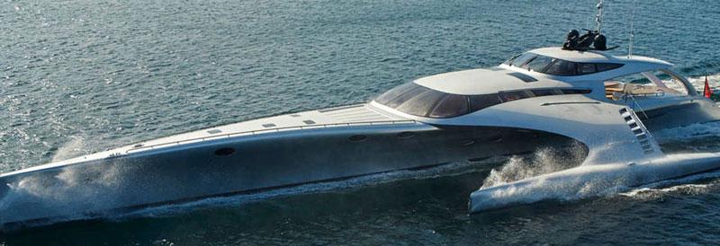 Кипр продажа яхт