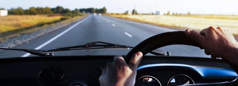 Кипр аренда авто отзывы