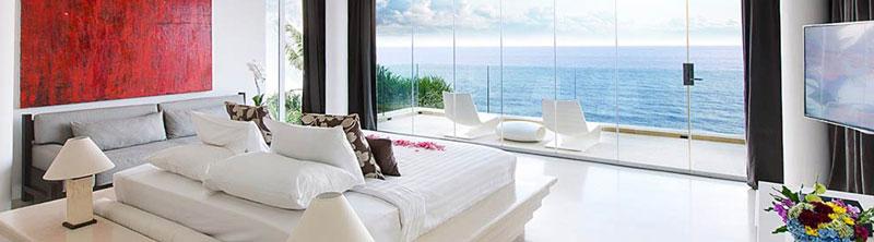 строительство отеля на Кипре