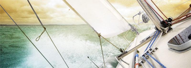 Кипр обучение яхтингу