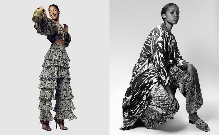 Fashion Archives Moyo Afrika