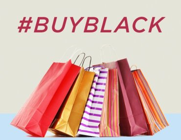 support black-owned