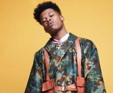 South African Rapper Nasty C Signs with Def Jam, Debuts New Single
