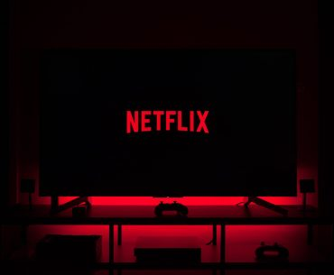 Netflix to offer over R8,3 Million relief fund for hard-hit South Africans in them and television space.