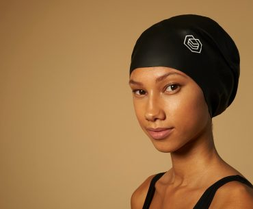 Swimming caps for natural Black hair banned from Olympics