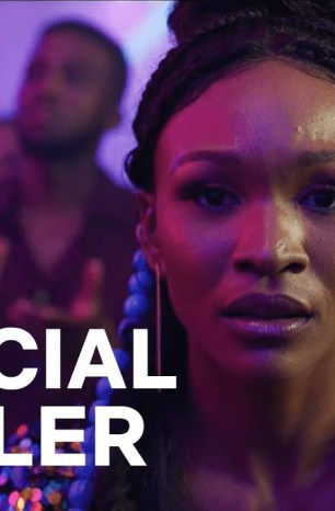 Netflix's 'Jiva' Takes South Africa's Dance Culture To The World