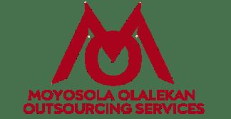 Massive Job Recruitment at Moyosola Olalekan (40 Openings ) Positions)