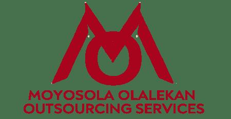 Supervisor – Female at Moyosola Olalekan (3 Openings)