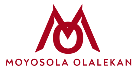 Accountants at Moyosola Olalekan (3 Openings)