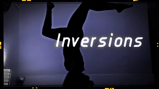 Inversion Workshop