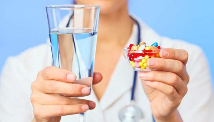 Крем с кортикостероидами