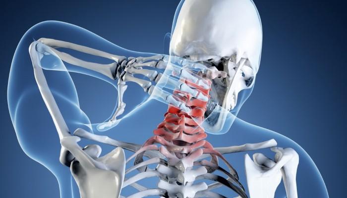 Опасно ли заболевание остеохондропатия позвоночника. Своевременное выявление и лечение остеохондропатии позвоночника Остеохондропатия позвоночника лечение