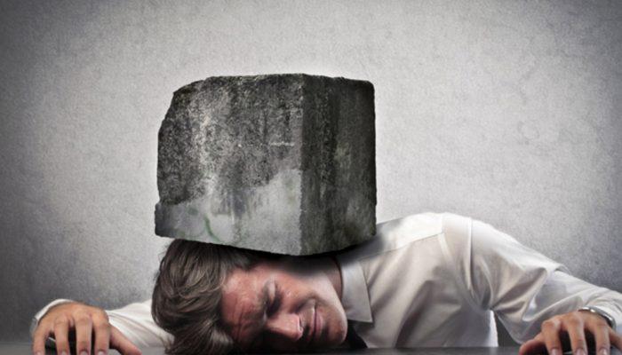 Ревматизм ментальные причины. Влияние психологических причин на развитие артрита. Влияние психосоматики на развитие ревматоидного артрита