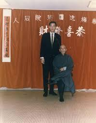 Para que estudiar Genealogía Wing Chun