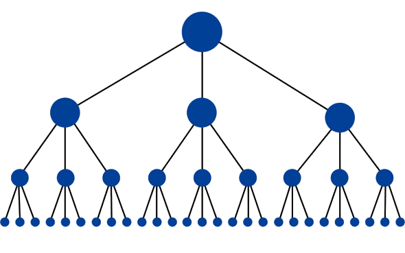 link-pyramid.png?