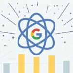 Aggiornamento core dell'algoritmo di Google di Gennaio 2020: la polvere si è depositata?