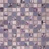 Mozaiek Lila Fade