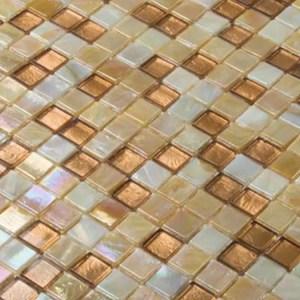 Mozaiek Hoorn